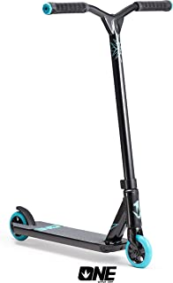Envy One Series 2 Scooter (Teal)