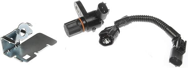 Dorman 970-024 ABS Sensor