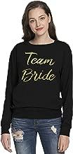 Best team bride sweatshirts Reviews