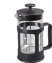 ماكينة تحضير الشاي والقهوة المضغوطة الفرنسية من كريتيف هوم، 1000 مل (963 جم)