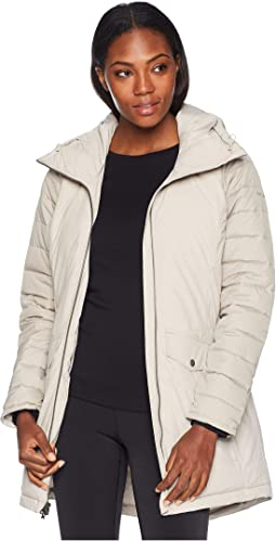 Upper Avenue™ Insulated Jacket