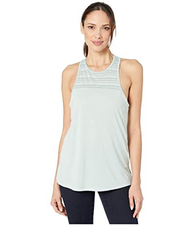 Craft Charge Singlet (Plexi/Melange) Women
