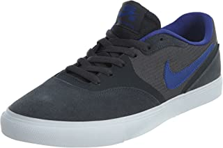 Mens Paul Rodriguez 9 VR Mens Skateboarding-Shoes 819844
