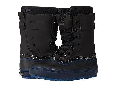 Vans Standard MTE Snow Boot (