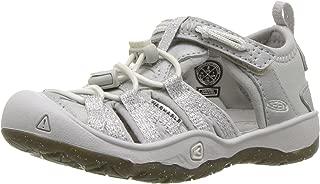 keen moxie sandal toddler