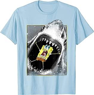 Best funny spongebob t shirts Reviews