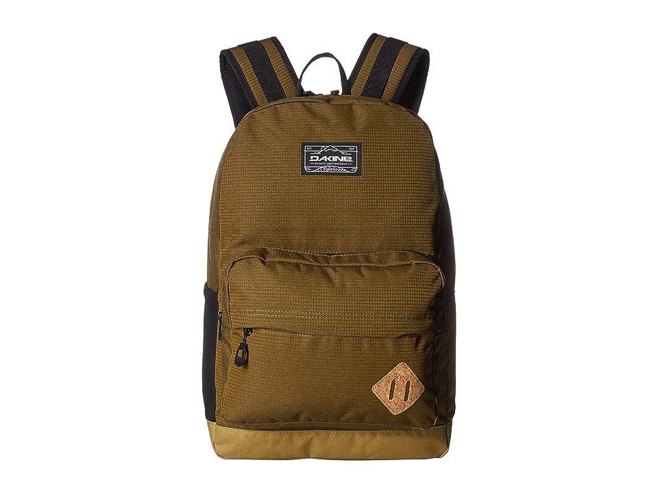 Dakine 365 Pack Backpack 30L (Tamarindo) Backpack Bags
