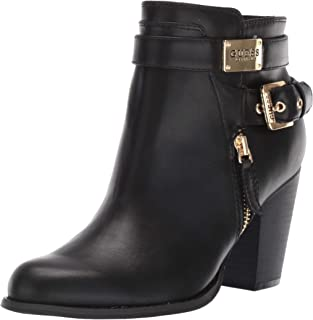 GUESS Women's Gather Fashion Boot