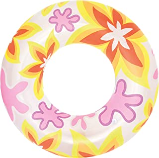 Bestway Swim Ring 76 cm -26-36057