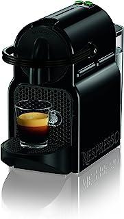 Nespresso by De'Longhi EN80B Original Espresso Machine by De'Longhi, 12.6 x 4.7..
