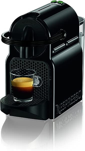 De Longhi EN80B Original Espresso Machine Black
