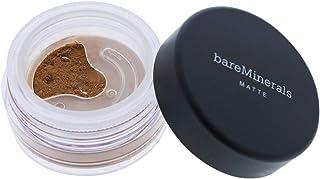 BareMinerals Matte Foundation SPF 15 - W30 Golden Tan