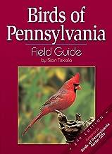 Birds of Pennsylvania Field Guide, Second Edition