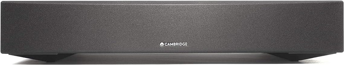 Cambridge Audio TV2 (V2) Base con Altavoz COMPACTA con Bluetooth