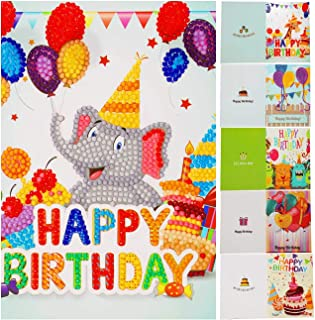 Best surfing birthday cards Reviews