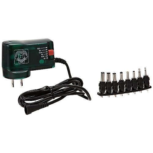 Low Voltage Power Supply: Amazon com