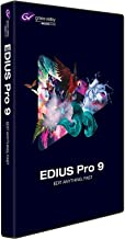 Grass Valley EDIUS Pro 9, Jump Upgrade from EDIUS 2-7, NEO