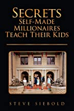 Best self made millionaires book Reviews