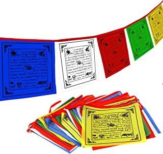 Best free tibet flag Reviews