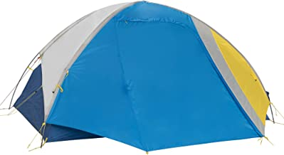 Sierra Designs Summer Moon 2 & 3 Person Backpacking Tents
