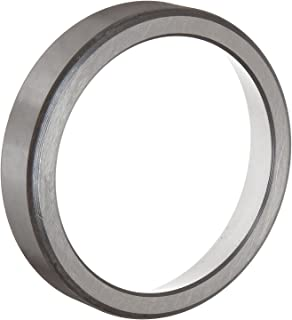 Timken LM67010 Wheel Bearing
