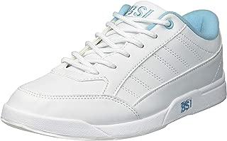 Women's 422 Bowling Shoe