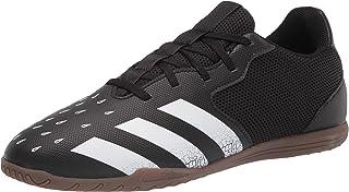 Predator Freak .4 Indoor Sala Soccer Shoe Mens