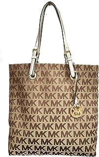 e2a41dee501b Amazon.com: Michael Kors - Shoulder Bags / Handbags & Wallets ...
