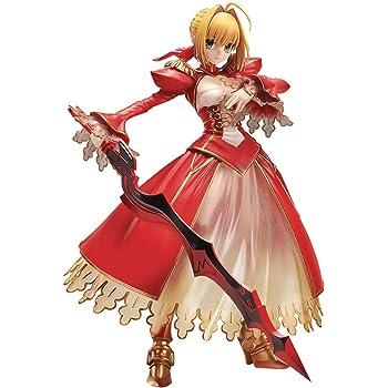 Fate/Grand Order セイバー/ネロ・クラウディウス〔第一再臨〕 1/7 完成品フィギュア