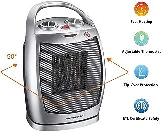 Best kenmore floor heater Reviews