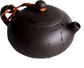 Best yixing purple clay teapot Reviews