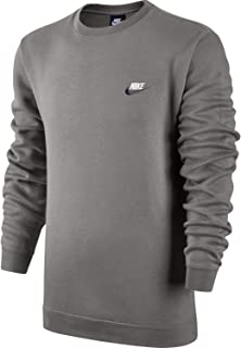 Best nike international sweatshirt Reviews
