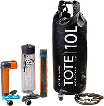 Best eclipse water filter Reviews