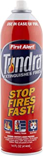 Best toyota tundra fire extinguisher mount Reviews
