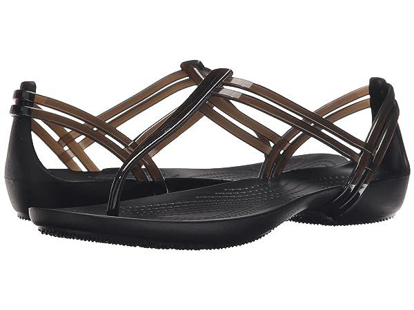 Crocs Isabella T-Strap