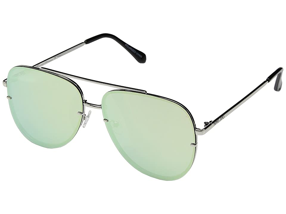 THOMAS JAMES LA by PERVERSE Sunglasses - THOMAS JAMES LA by PERVERSE Sunglasses Cruise