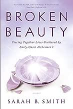 Best broken beauty book Reviews