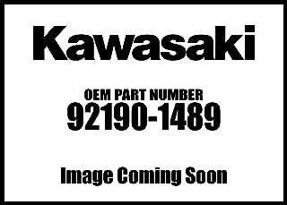 Kawasaki 1991-2012 250 Hs Ninja 250R Tube 92190-1489 New Oem