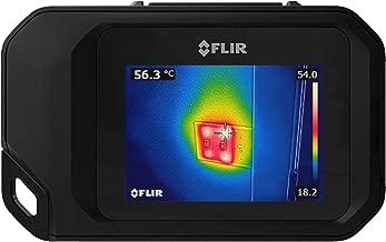 new flir camera