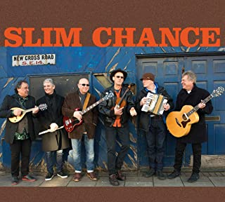 Best slim chance new cross road Reviews