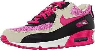 Nike Men's Air Huarache Drift PRM Ankle-High Leather Walking Shoe