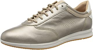 Geox Avery, Women's Sneakers