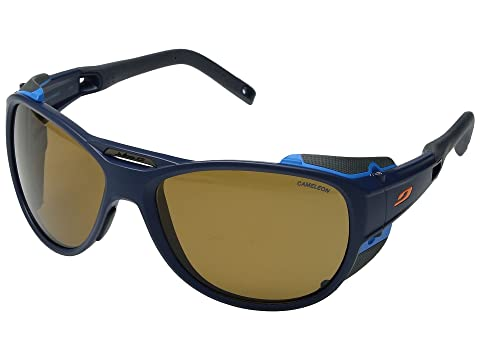 76b424e2e7a Julbo Eyewear Explorer 2.0 Sunglasses at Zappos.com