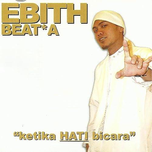 Ebiet download beat gratis e mp3
