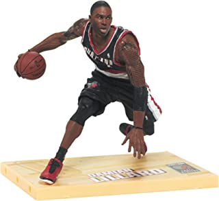 McFarlane Toys NBA Series 23 Damian Lillard Action Figure