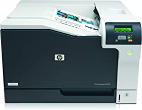 HP Color LaserJet Professional CP5225dn Printer (CE712A) Auto Duplex