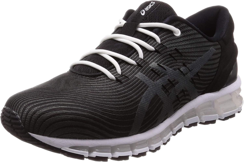 ASICS Gel-Quantum 360 4, Walking Shoe Hombre