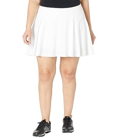 Nike Golf Club Skort UV Tall GLF Women