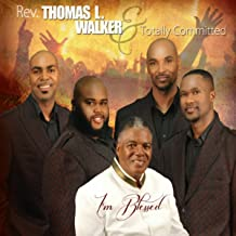 Best totally committed gospel song Reviews