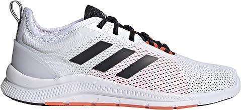 حذاء رجالي من أديداس ASWEETRAIN - منخفض (بدون كرة قدم)